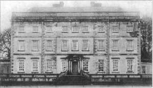 Castlemorres Co. Kilkenny